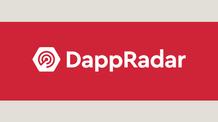 Dappradar.png