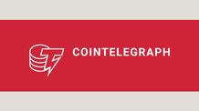 Cointelegraph.png