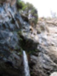 Hanging Lake, Glenwood Springs, Colorado