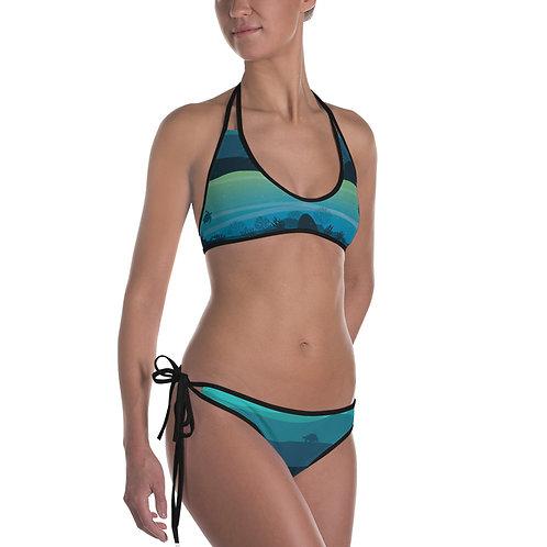 Galapagos Bikini
