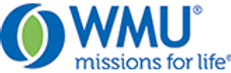 WMU missions for life