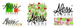 Alessi Cerame