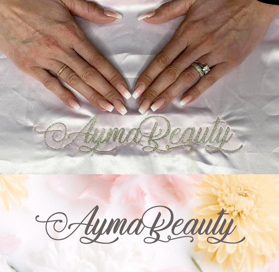 Ayma Beauty