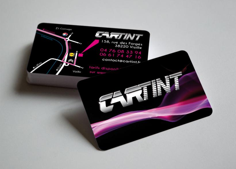 Cartint