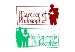 Marcher & Philosopher
