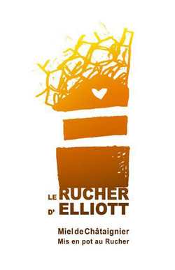 Le Rucher d'Elliott