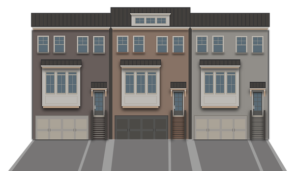 Isometric Townhomes-02.png