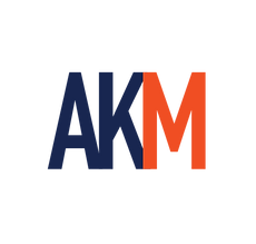 AKMBranding_Icon copy.png