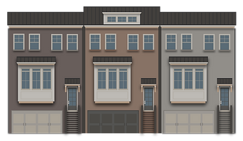 Isometric Townhomes-03.png
