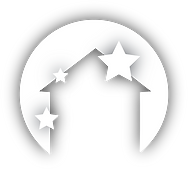 0000_ICONS_HOUSING 4.png