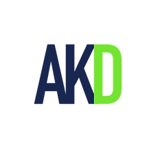 AKMBranding_Icon - D2.png