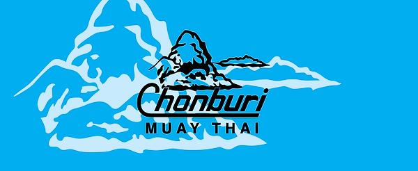 Chonburi.banner.light blue 1.png