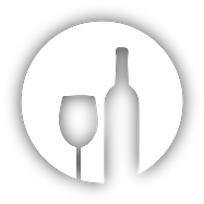 0000_ICONS_WINE.png