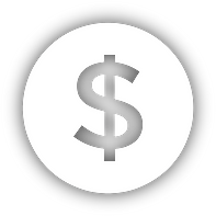 0000_ICONS_MONEY.png