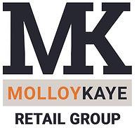 MK - Logo - blue in white box.jpg