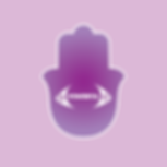 PositivelyPowerful.icon.purple.png