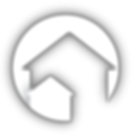 0000_ICONS_HOUSING 2.png