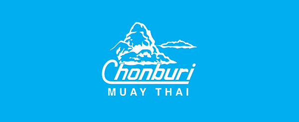 Chonburi.banner.blue and white.png