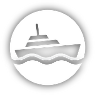 0000_ICONS_SHIP.png