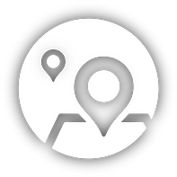 0000_ICONS_LOCATION 2.png