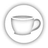 0000_ICONS_COFFEE.png