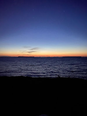 sunset topsail beach.jpg