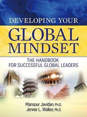 Global Mindz Katherine Johnston Global M