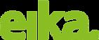 eika-logo-web.png