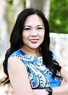 Carol Mejia-LaPerle Wright State University
