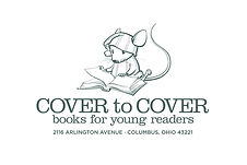 01 COVER TO COVER BOOKS FOR YOUNG READERS LOGO.jpg