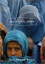 Wanting Mor pic cover.jpg