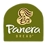Panera logo from Jessica Cavaliere.png