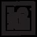 LORE logo white.png