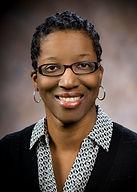 Lynette Jones Wright State University