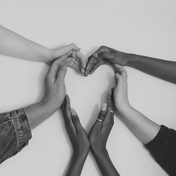 unity diversity hands heart.jpg