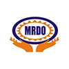 MRDO.jpg