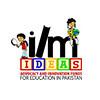 ILM-IDEAS.jpg