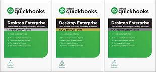 QuickBooks_Enterprise_2020_Boxes.jpg