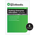 QB21_EnterprisePlatinum_1-User.jpg