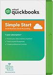 QBO Simple Start 2020_2D.jpg