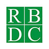 RBDC.jpg