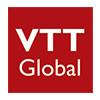 VTT-global.jpg