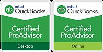 QB-ProAdvisor-both-1.png