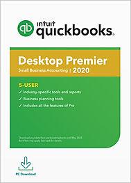 QB20 PremierDT 5 User_ESD_2Dd.jpg