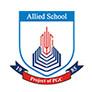 Allied-Schools.jpg