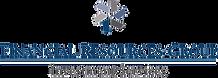 FRGIS-Logo-2c15.png