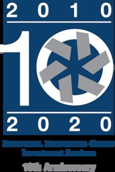 FRGIS Logo10thAnn.png