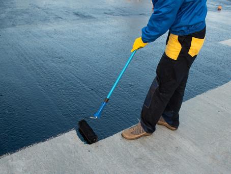 Waterproofing Central Coast   PI Waterproofing Solutions