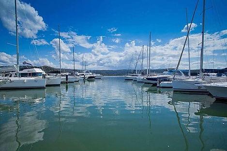 gosford-sailing-club.jpg