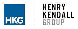 Henry-Kendall-Group-Logo-300x112.jpg